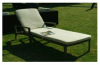 Savana Lounger