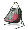 Lopana Hanging Chair