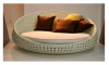 Solaris Day Bed