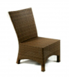 Savanah Dining Chair