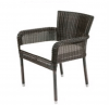 Maria Dining Arm Chair
