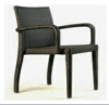 Nadia Arm Chair