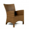 Savanah Dining Arm Chair